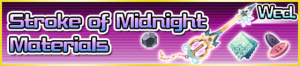 Special - Stroke of Midnight Materials banner KHUX.png
