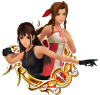 Tifa & Aerith 6★ KHUX.png