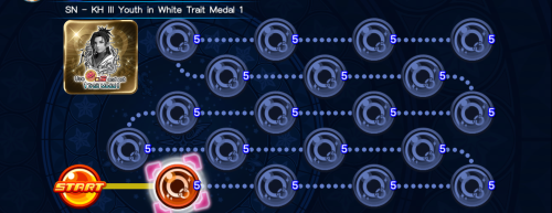 VIP Board - SN - KH III Youth in White Trait Medal 1 KHUX.png