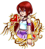 Illustrated Kairi 7★ KHUX.png