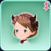 Preview - Devious Lady - Headpiece & Choker.png