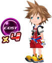 Preview - KH Sora (Male).png