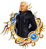 SN++ - KH III Ansem the Wise 7★ KHUX.png