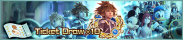 Shop - Ticket Draw x10 5 banner KHUX.png