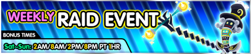 Event - Weekly Raid Event 25 banner KHUX.png