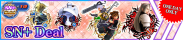 Shop - SN+ Deal 2 banner KHUX.png