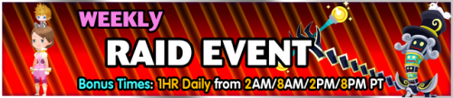 Event - Weekly Raid Event 87 banner KHUX.png