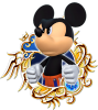 KH 0.2 King Mickey B 7★ KHUX.png