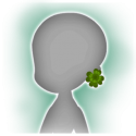 Preview - Clover Earrings (Female).png
