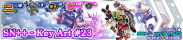 Shop - SN++ - Key Art 23 banner KHUX.png