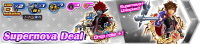 Shop - Supernova Deal 2 banner KHUX.png