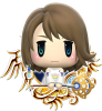 WORLD OF FF Yuna 7★ KHUX.png