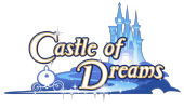 Castle of Dreams Logo KHBBS.png