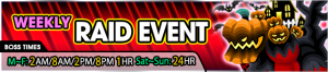 Event - Weekly Raid Event 4 banner KHUX.png