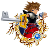 HD Limit Form Sora 7★ KHUX.png