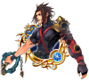 Illustrated Terra A 6★ KHUX.png