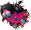 Meow Wow NM Ver 7★ KHUX.png