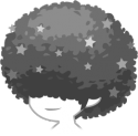 Preview - Giant Afro (Female).png