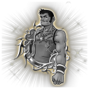 Preview - Illustrated Rai Trait Medal.png