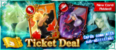 Shop - Ticket Deal 7 banner KHDR.png