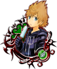 Toon Roxas 6★ KHUX.png