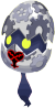 Growth Egg KHX.png