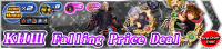 Shop - KHIII Falling Price Deal banner KHUX.png