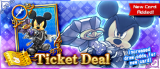 Shop - Ticket Deal 13 banner KHDR.png