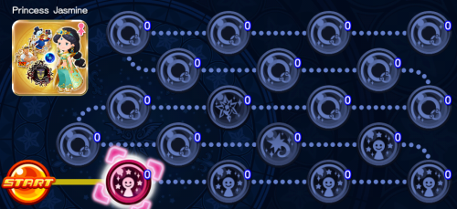 Avatar Board - Princess Jasmine KHUX.png