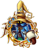 Illustrated Vivi 6★ KHUX.png