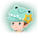 Preview - Starlight Frog Cap (Male).png