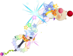 Moogle O' Glory (Upgrade 4) KHX.png