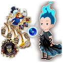 Preview - Hades (Male).png
