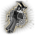 Preview - SN++ - KH III Terra Trait Medal.png