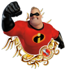 Prime - Mr. Incredible 7★ KHUX.png