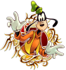 SN - Illustrated Goofy 7★ KHUX.png