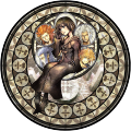 Stained Glass 6 (EX+) (Artwork).png