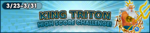 Event - High Score Challenge 36 banner KHUX.png