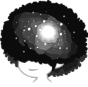 Preview - Galactic Afro (Male).png