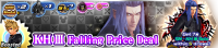 Shop - KH III Falling Price Deal 2 banner KHUX.png
