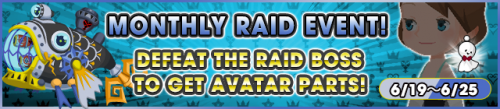 Event - Monthly Raid Event! 5 banner KHUX.png
