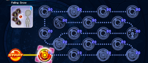 Event Board - Falling Snow (Male) KHUX.png