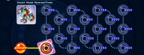 Event Board - Subslot Medal - Reversed-Power 3 KHUX.png