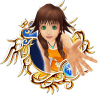 Olette A 7★ KHUX.png