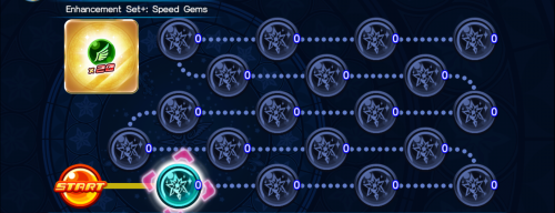 Avatar Board - Enhancement Set+ Speed Gems.png