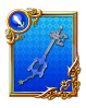 Keyblade (Blue) KHDR.png