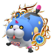 Meow Wow 6★ KHUX.png