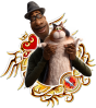 SN++ - Joe & Mr. Mittens 7★ KHUX.png