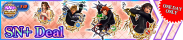 Shop - SN+ Deal banner KHUX.png