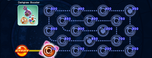 Cross Board - Darkgnaw Booster KHUX.png